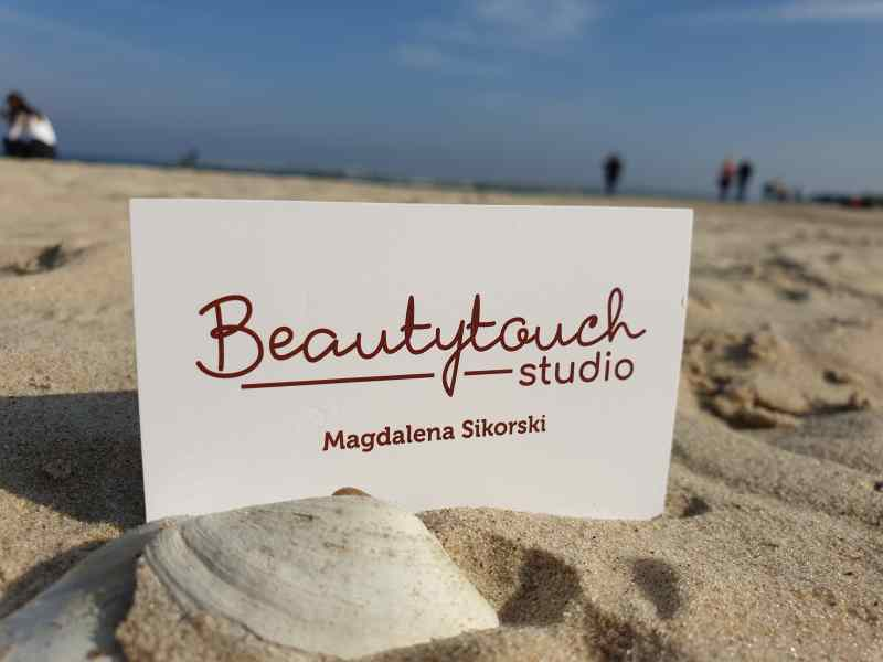 Blog Beautytouch Studio
